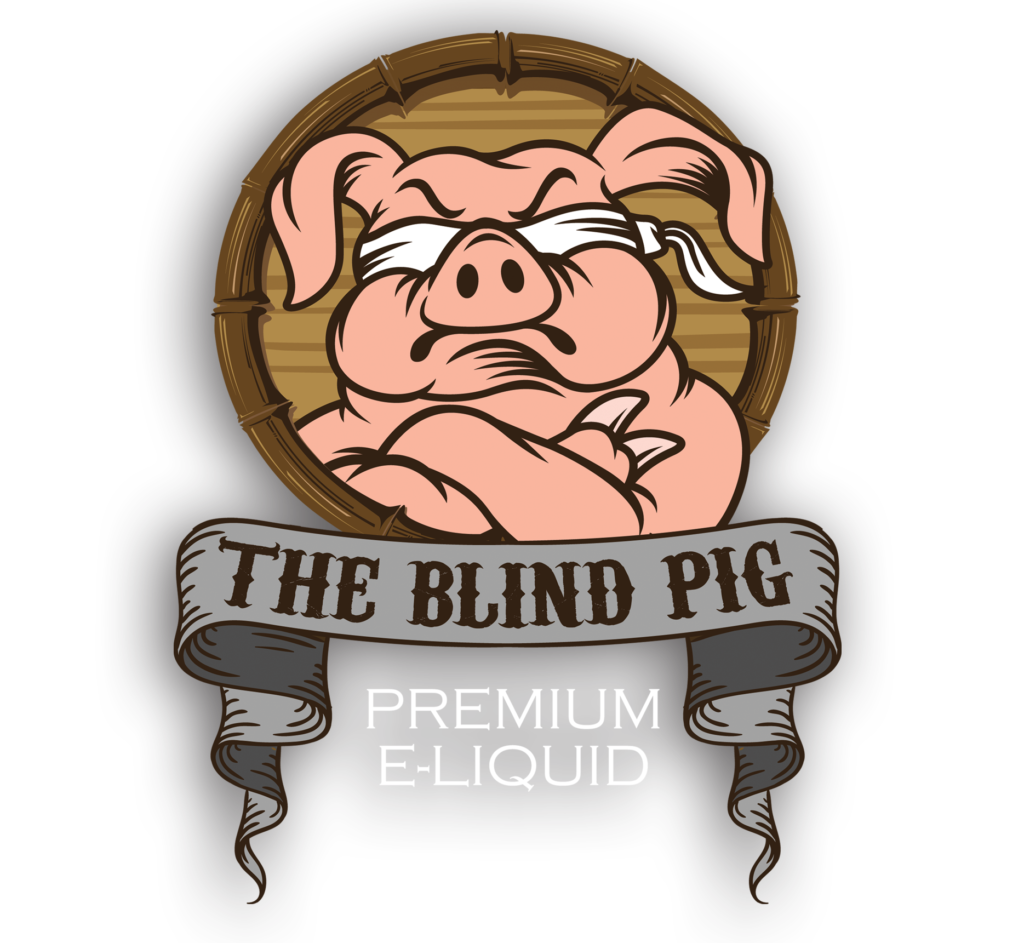 the blind pig - 700×645
