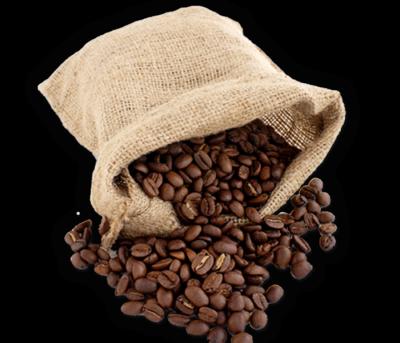 Καφέ Γεύσεις