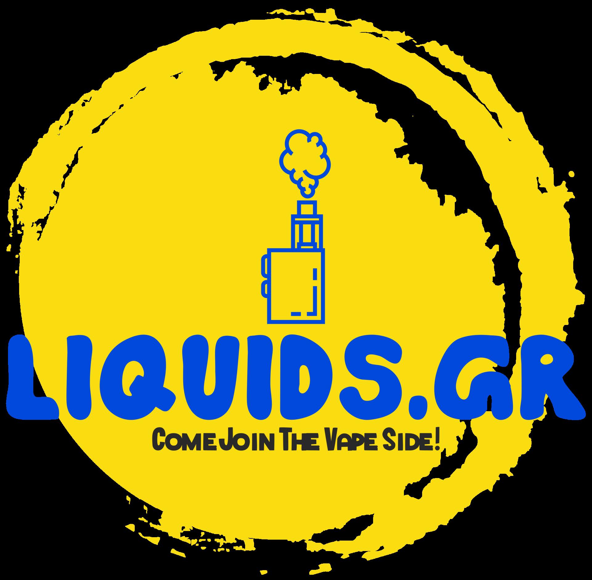 Liquids.gr